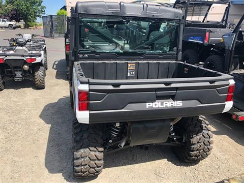 2019 Polaris Ranger XP 1000 EPS Northstar Edition Ride Command in Paso Robles, California - Photo 4
