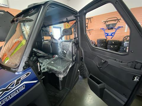 2021 Polaris Ranger XP 1000 Northstar Edition Ultimate in Elk Grove, California - Photo 5