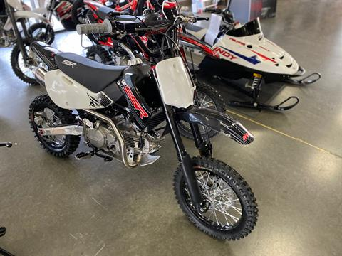 2020 SSR Motorsports SR170TX in Elk Grove, California - Photo 1