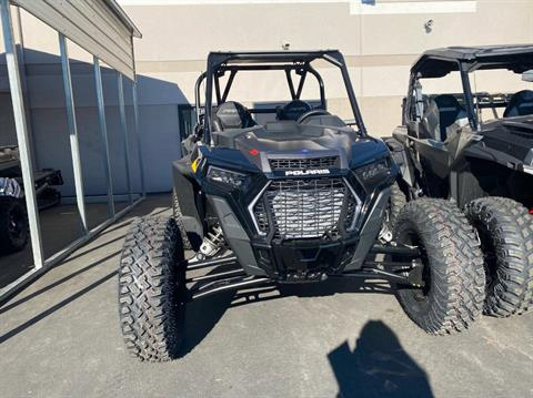 2021 Polaris RZR Turbo S in Elk Grove, California - Photo 2