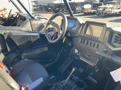 2021 Polaris RZR Turbo S in Elk Grove, California - Photo 8