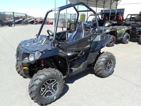 2015 Polaris ACE™ 570 SP in Elk Grove, California