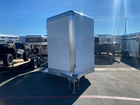 2022 4-STAR TRAILERS 2H BP RUNABOUT in Elk Grove, California - Photo 2