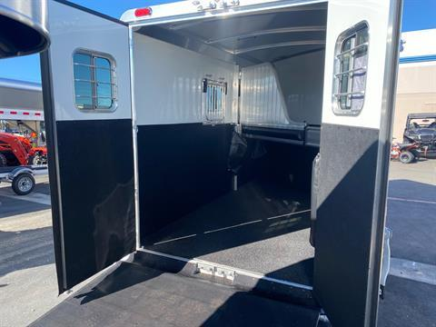 2022 4-STAR TRAILERS 2H BP RUNABOUT in Elk Grove, California - Photo 8