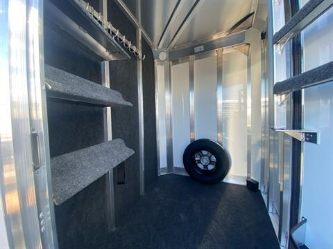 2022 4-STAR TRAILERS 2H BP RUNABOUT in Elk Grove, California - Photo 14