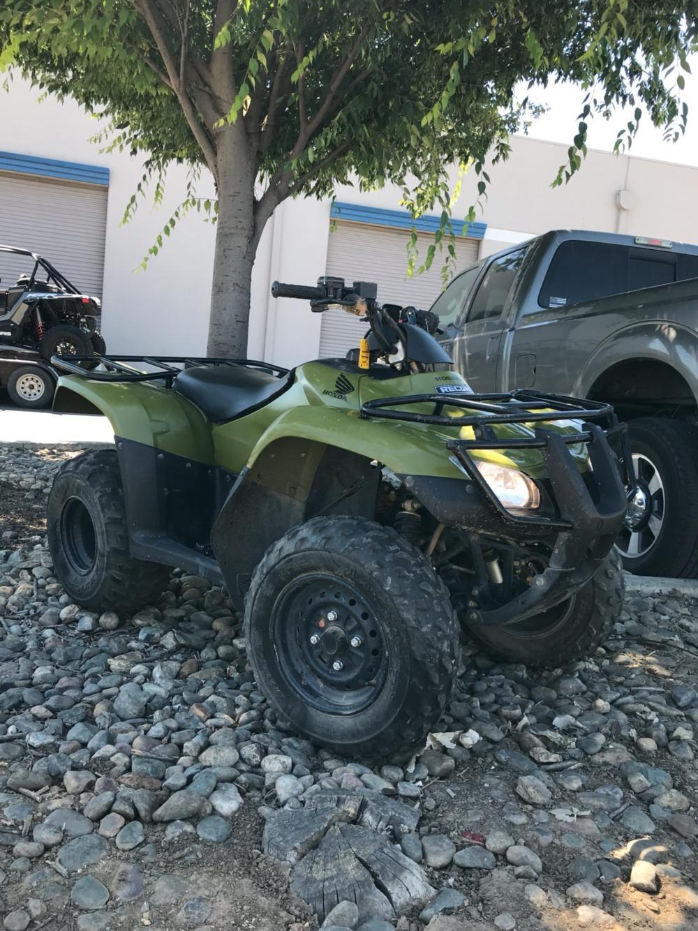 Honda Elk Grove >> California Custom Trailers Power Sports Inventory Model Details