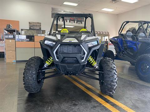 2021 Polaris RZR XP 1000 Sport in Elk Grove, California - Photo 3