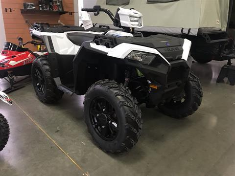 2019 Polaris Sportsman 850 SP in Elk Grove, California