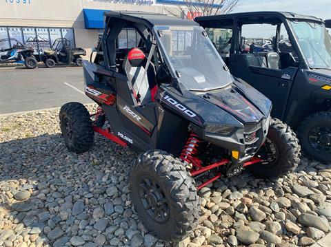2019 Polaris RZR RS1 in Elk Grove, California - Photo 2