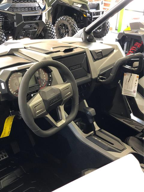 2020 Polaris RZR Pro XP Premium in Elk Grove, California - Photo 3