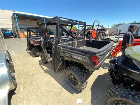 2021 Polaris Ranger 1000 EPS in Elk Grove, California - Photo 9