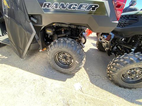 2021 Polaris Ranger 1000 EPS in Elk Grove, California - Photo 10