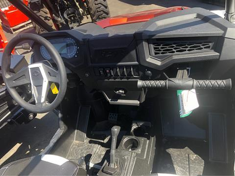 2019 Polaris RZR XP 4 Turbo in Elk Grove, California - Photo 4
