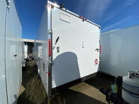 2020 Charmac Trailers 28' STEALTH TRI SPORT in Elk Grove, California - Photo 7
