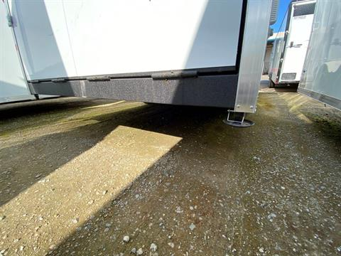 2020 Charmac Trailers 28' STEALTH TRI SPORT in Elk Grove, California - Photo 9