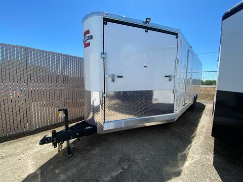 2020 Charmac Trailers 28' STEALTH TRI SPORT in Elk Grove, California - Photo 14