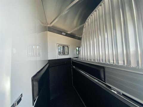 2021 4-STAR TRAILERS 3H RUNABOUT SLANT LOAD in Elk Grove, California - Photo 25