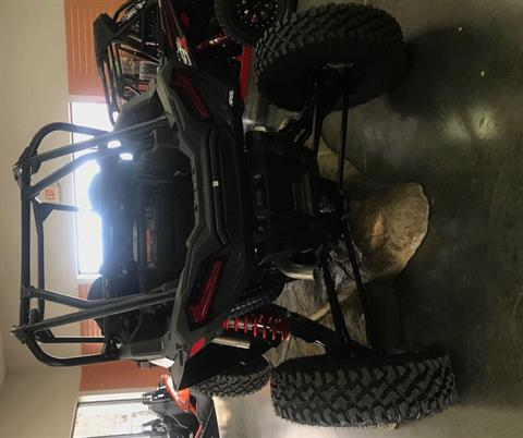 2019 Polaris RZR XP Turbo S Velocity in Elk Grove, California - Photo 7