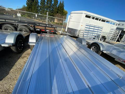 2020 Triton Trailers TILT 1482 in Acampo, California - Photo 6