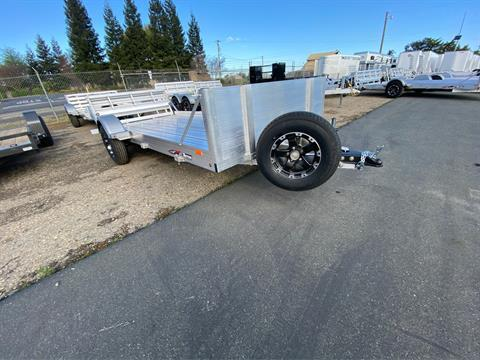 2020 Triton Trailers AUT 1472 in Acampo, California - Photo 3
