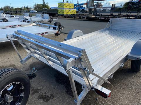 2020 Triton Trailers AUT 1472 in Acampo, California - Photo 7