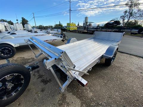 2020 Triton Trailers AUT 1472 in Acampo, California - Photo 8
