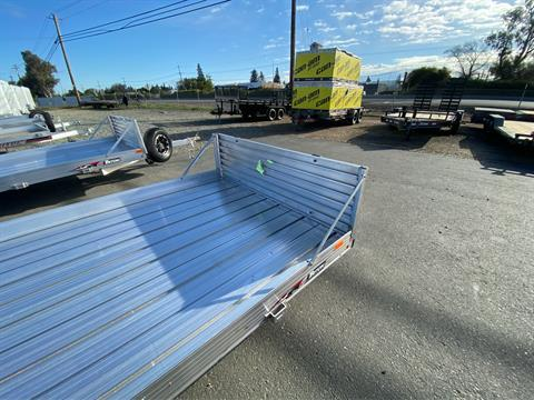 2020 Triton Trailers AUT 1472 in Acampo, California - Photo 5