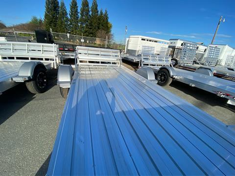 2020 Triton Trailers AUT 1472 in Acampo, California - Photo 6