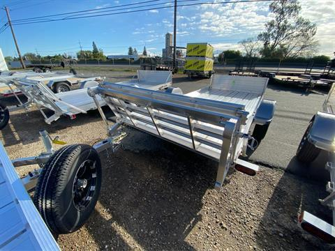 2020 Triton Trailers AUT 1472 in Acampo, California - Photo 9