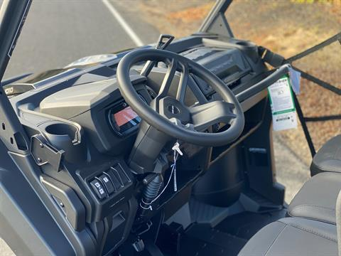 2020 Can-Am Defender Pro XT HD10 in Acampo, California - Photo 3