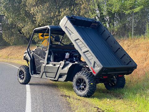 2020 Can-Am Defender Pro XT HD10 in Acampo, California - Photo 6