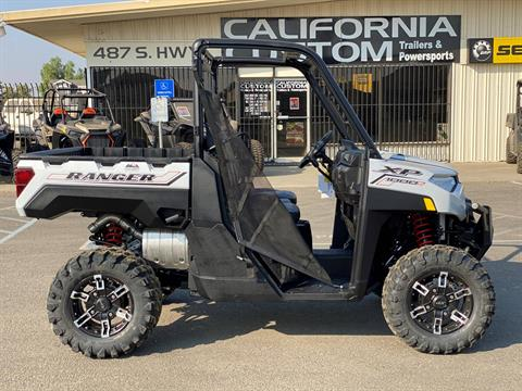 2021 Polaris Ranger XP 1000 Premium in Merced, California - Photo 6