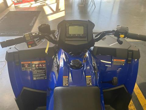 2020 Polaris Sportsman 450 H.O. in Merced, California - Photo 6