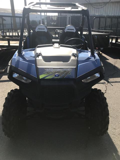 2017 Polaris RZR 900 EPS in Merced, California
