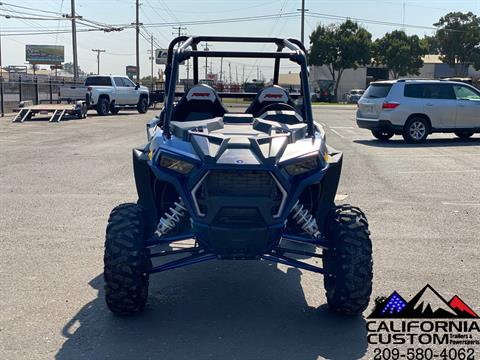 2021 Polaris RZR XP 1000 Premium in Merced, California - Photo 7