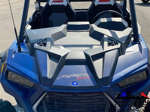 2021 Polaris RZR XP 1000 Premium in Merced, California - Photo 8