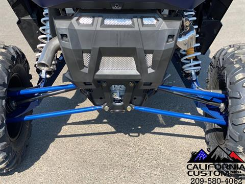 2021 Polaris RZR XP 1000 Premium in Merced, California - Photo 11