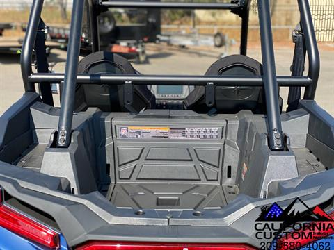 2021 Polaris RZR XP 1000 Premium in Merced, California - Photo 12