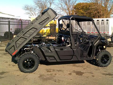 2020 Can-Am Defender Pro XT HD10 in Merced, California - Photo 2