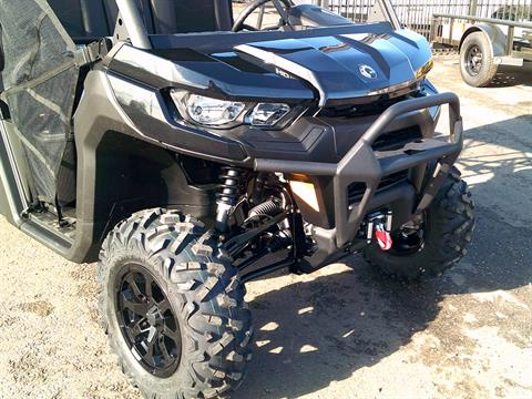 2020 Can-Am Defender Pro XT HD10 in Merced, California - Photo 6