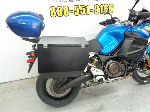 2012 Yamaha Super Ténéré in Tulsa, Oklahoma - Photo 12