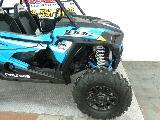 2019 Polaris RZR XP 1000 in Tulsa, Oklahoma - Photo 2