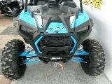 2019 Polaris RZR XP 1000 in Tulsa, Oklahoma - Photo 3