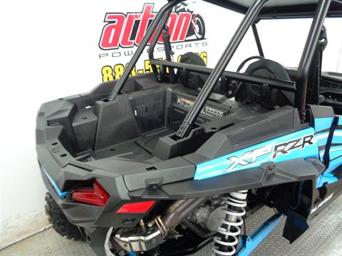 2019 Polaris RZR XP 1000 in Tulsa, Oklahoma - Photo 8