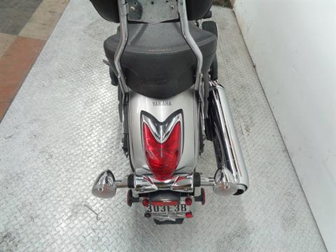 2012 Yamaha V Star 950 in Tulsa, Oklahoma - Photo 3