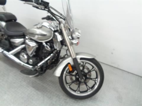 2012 Yamaha V Star 950 in Tulsa, Oklahoma - Photo 10