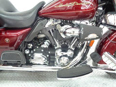2008 Harley-Davidson Road King® in Tulsa, Oklahoma