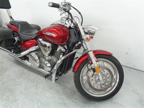 2009 Honda VTX®1300C in Tulsa, Oklahoma - Photo 8