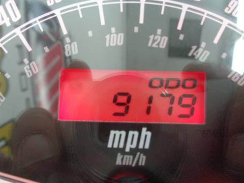 2009 Honda VTX®1300C in Tulsa, Oklahoma - Photo 11