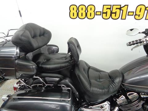 2008 Yamaha Royal Star® Venture in Tulsa, Oklahoma - Photo 8